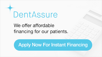DentAssure Financial Services